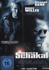 Der Schakal (2004)