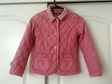 Gap Jacket Size 7/8 ***&25% OFF if you buy 5 items I sell !!***