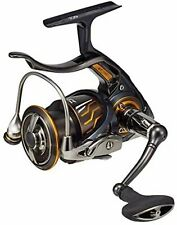 DAIWA Spinning Rolle (Hebel Bremse) 20 Impart Lbd (2020 Modell) 2500H-LBD F/S