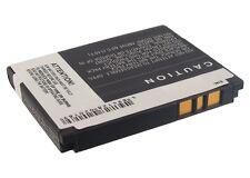 Premium Battery for Sony-Ericsson K200i, W600i, Z525i, TM717, W550c, W700i, W800
