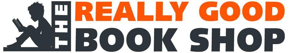 The Really Good Book Shop