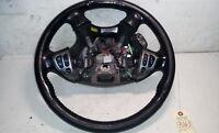 2004 Acura TL Steering Wheel OEM #7063