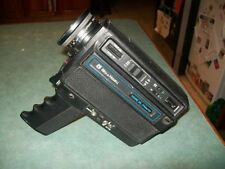 Bell and Howell Vintage Movie Cameras
