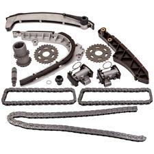 Timing Chain Kit For BMW 540I 740I X5 Z8 / Range Rover 4.4L V8 DOHC 1996-03