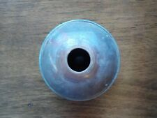 New listing Vintage/Antique Copper Weathervane Ball
