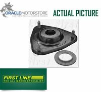 NEW FIRST LINE FRONT LEFT SHOCK ABSORBER STRUT MOUNTING KIT OE QUALITY - FSM5374