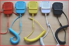 Universal Handheld Transceiver for,Android Phone iPhone 3g 4g 5g iPad1 iPad2