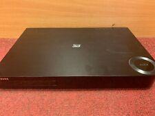 (NE6) Samsung BD-H8900M reproductor de Blu-Ray TDT grabador disco duro de 1TB
