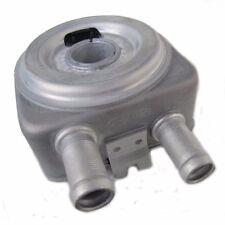 2.0L 2.4L Engine Oil Cooler for OEM Parts Optima Sportage Sorento Tucson Sonata