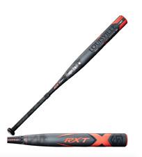 2020 Louisville Slugger RXT -10  Fast Pitch Softball Bat 33/23oz