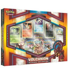 Pokemon Trading Card Game Magearna Mythical Collection