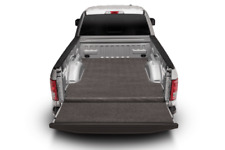 Bedrug Truck Bed Accessories For Gmc Canyon For Sale Ebay