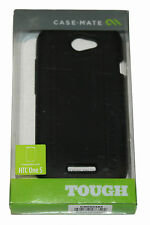 GENUINE CASE-MATE TOUGH  Protactive Shell Case Cover CM020384 for HTC One S