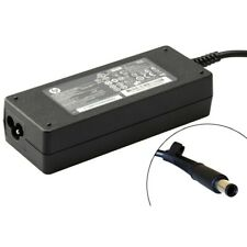 HP 393954-002 SERIES PPP012H-S AC/DC POWER ADAPTER 19V 4.74A