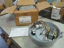 Appleton Ballast Housing MLBG10LMT 100 Watt For Hazardous Locations (NIB)