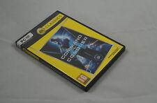 Command & Conquer PC Spiel (gut) #2460