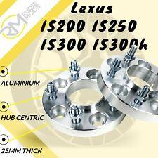H/&r Espaceurs également pour LEXUS RX 300 xu1 40 mm//axe