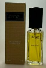 VERSACE L'HOMME 30 ml Eau de Toilette Spray Vintage
