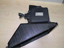 Luftmassenmesser Mitsubishi E5T08171 501