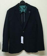 Selected homme shdone duke blazer Size UK36 RRP£110 {Z117}