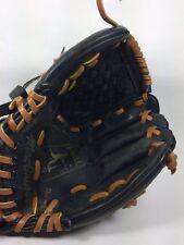 "Mac Gregor Official T-Ball USA 10"" Baseball Glove Right Hand Throw 95170"