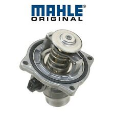 For BMW X5 X6 Land Rover Range Rover Engine Coolant Thermostat Mahle PEL000060