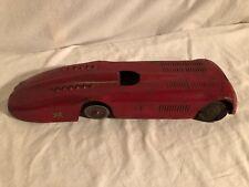Kingsbury Toys Sunbeam Racer Wind Up Toy