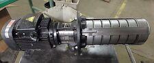 Grundfos CRK16-60/1 AWA AUUV_CRK16601AWAAUUV_CRK16-60/1 Coolant Pump