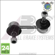 Ud97 TIRANTE BARRA STABILIZZATRICE Abs Ant DAEWOO LEGANZA Benzina 1997>2004