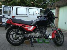 Moto Guzzi V75 V65 Lario V50 Monza V35 Imola: Anlasser starter BOSCH 0001157016