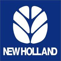 New Holland E115SR, E135SR Service Manual