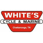 White's Cycle and Marine
