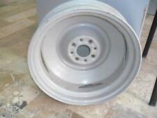 cerchio ruota di scorta / wheel rim/lancia delta 4WD integrale 16V 82423127
