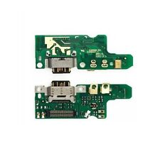 For Nokia 7 Dock Connector Charging Port Replacement With Microphone