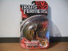 MOC Transformers Movie Preview Protoform Starscream 2006