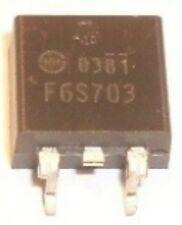 SHINDENG F6S703 TO-263