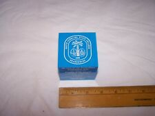 1977 South Carolina State College Paperweight