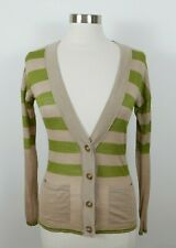 Ann Taylor Green Cardigan Sweaters for Women for sale | eBay