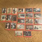 1977 Topps Star Wars Series 2 Trading Cards 38