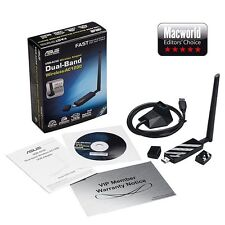 ASUS usb-ac56 867mbps USB 3.0 ADAPTADOR WIFI