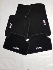 Tappeti Auto Bmw serie 1 M E87 Tappetini Personalizzati!