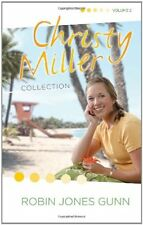 Christy Miller Collection, Vol. 2: Surprise Endings / Island Dreamer / A Heart F