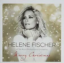Helene Fischer - Merry Christmas (NEW CD)