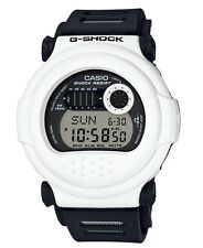 Casio G Shock * G001BW-7 Jason Limited Edition Black & White GShock COD PayPal