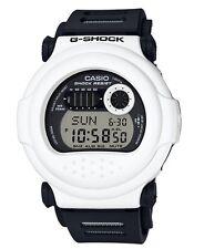 Casio G Shock * G001BW-7 Jason Limited Edition Black & White GShock COD PayPal