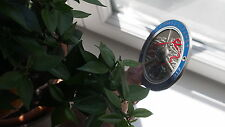 PEUGEOT BADGE Nurburgring Club griglia Badge emblema PEUGEOT RACING peugeotplakette
