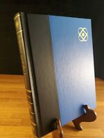 Encyclopedia Britannica 1988 Year Book of Science and the Future VGC