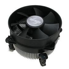 EverCool  Pentium 4 Intel Core 2 Duo/Quad LGA 775 CPU Heatsink Cooler PT12-9525E