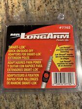 Mr. Long Arm 3 Smart-Lok #7702 New