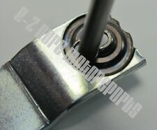 Small Engine Tool Paddle Valve Spring Compressor Briggs Honda Tecumseh
